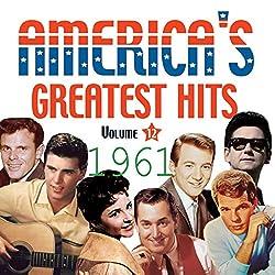 America's Greatest 1961