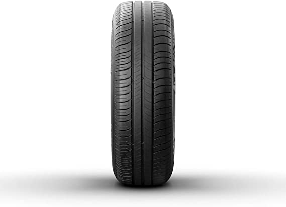Michelin Energy Saver 205 55r16 91v Sommerreifen Auto