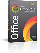 SoftMaker Office Professional [PC Download]