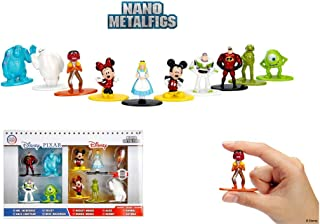 Amazon.es: Disney - Muñecos y figuras de acción / Coches y ...