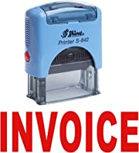 Best business stamps for invoices Reviews