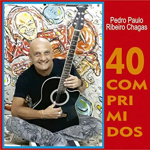 Pedro Paulo Chagas