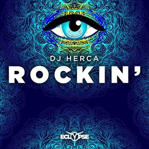 DJ Herca
