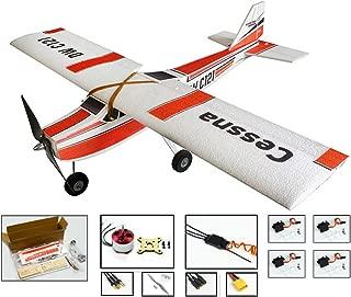 Best model electric planes Reviews