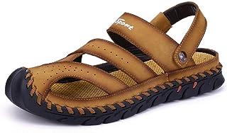 Hombre Amazon Sandalias Vestir De esHebillas Para Zapatos rQCdtsh