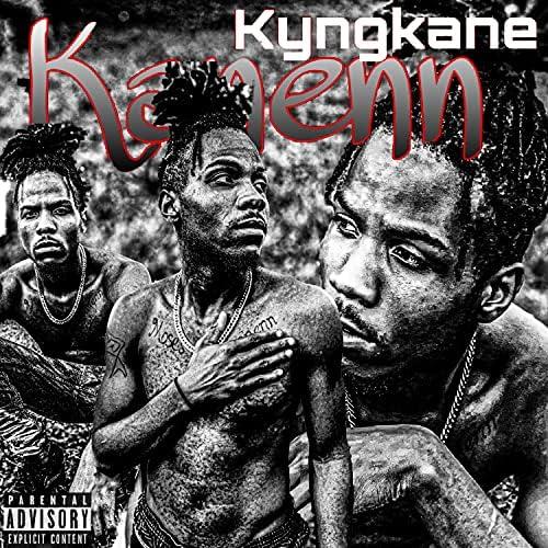 Kyng Kane