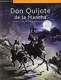 Don Quijote de la Mancha (kalafate): 29 (Colección Kalafate)