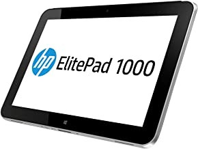 Best hp elitepad g2 Reviews