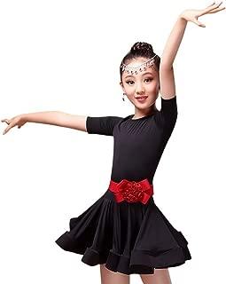Best black cherry dance costume Reviews