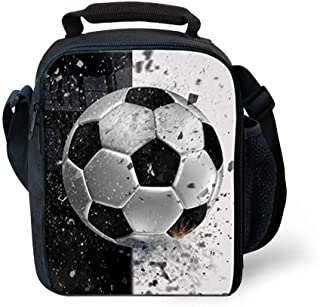 c13f152122 Amazon.com  Sports - Backpacks   Lunch Boxes   Kids  Furniture ...