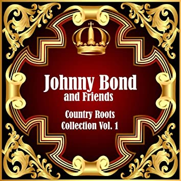 Country Roots Collection, Vol. 1