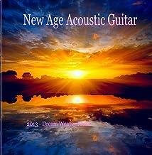 Guitar Music Relaxing Instrumentals Peace Hope Comfort Joy Recovery Healing