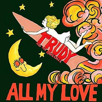 All My Love