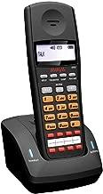 3920 DECT 6.0 1.93 GHz Cordless Phone