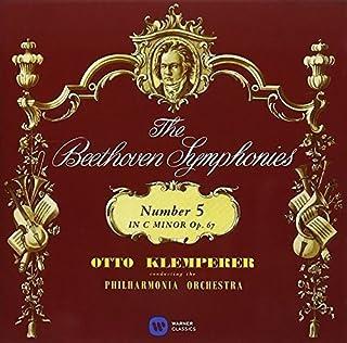 ベートーヴェン:交響曲第5番「運命」&第7番(SACDハイブリッド)