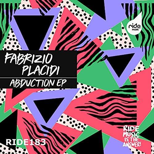 Fabrizio Placidi