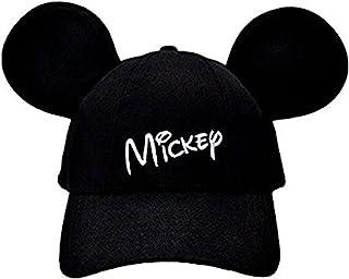 Disney Mickey Mouse Character Baseball