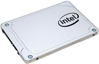 "Intel 545S 1024go 2.5""串行 ATA III 固态驱动器 (1024 GB 2.5,串行 ATA III;550 MB/秒;6 Gb/秒),银色"