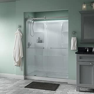 Delta Shower Doors SD3172720 Linden 60