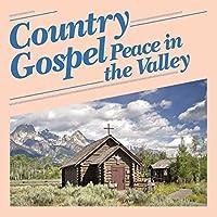 Country Gospel: Peace in the V