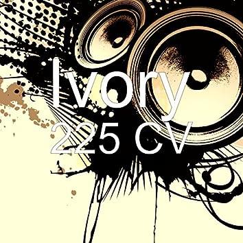225 CV (feat. Rahim Boyka)