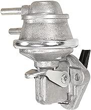 Fuel Lift Pump for John Deere 340D 410D 450G 510B Replaces RE38009