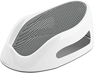 Angelcare Bath Support, Grey
