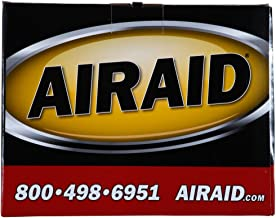 Best airaid cold air dam intake Reviews