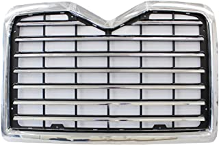PetaParts PBP 33-001 Grille for Mack Vision