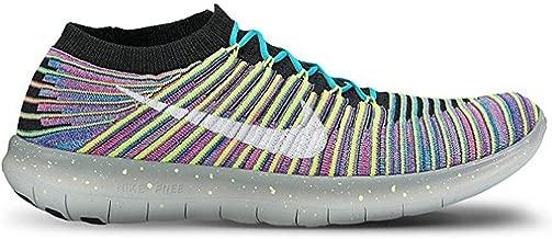 Men's Nike Air Max Modern Flyknit Shoe