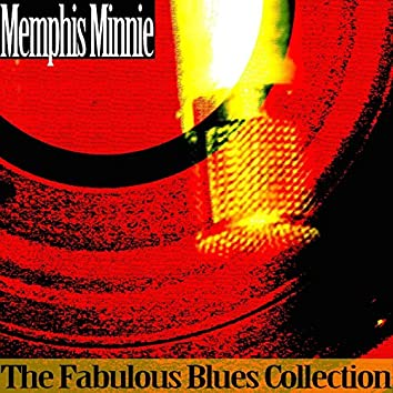 The Fabulous Blues Collection (Remastered)