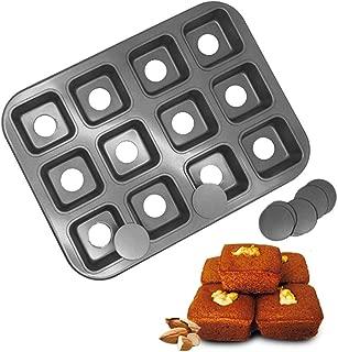 Best cheesecake baking pan Reviews