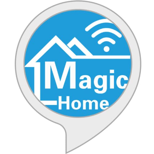 Magic Home