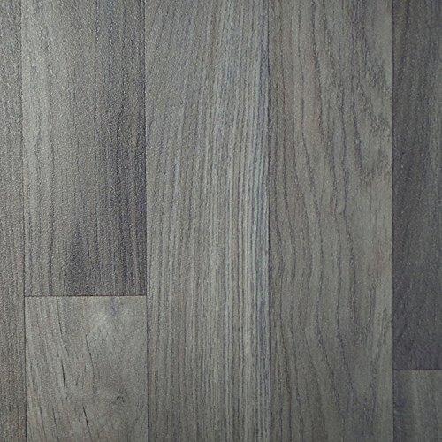 Bathroom Flooring Vinyl Amazon Co Uk