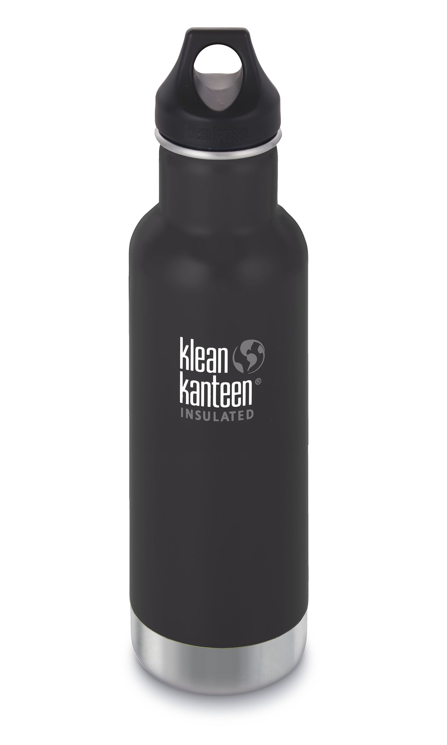 Klean Kanteen Classic Stainless Insulated