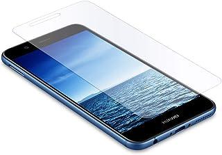 Skärmskydd för Huawei Nova Plus 2   Tuff reptålig modell