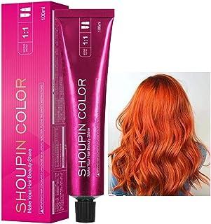 Amazon.es: Últimos 30 días - Coloración del cabello / Cuidado ...