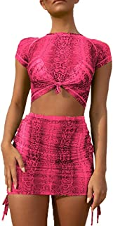 Best up with miniskirts t shirt Reviews