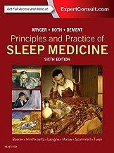 Principles and Practice of Sleep Medicine best Sleep Disorders Books