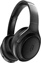 TaoTronics Active Noise Cancelling Headphones [2019...