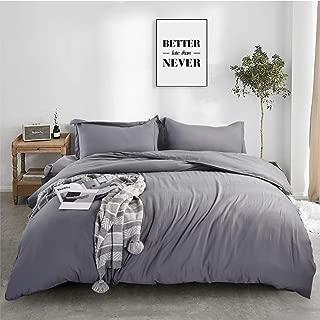 Best duvet and comforter sets Reviews