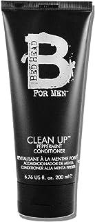 Tigi Bed Head B For Men Clean Up Peppermint Conditioner, 200 ml
