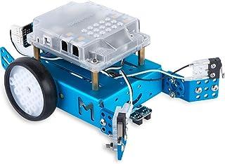 Makeblock Variety Gizmos Add-on Pack for mBot & mbot Ranger