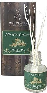 MODERN NOTES ワインコレクション リードディフューザーミニ 2009 WHITE WINE 90mL