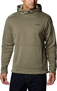 Columbia Out-Shield Dry Hooded Fleece - Men's