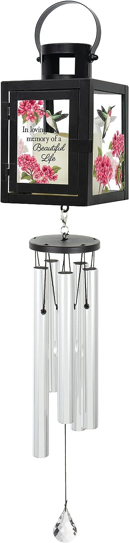 The Bridge Popular product Collection Max 68% OFF Memorial Lantern Chime Wind Loving Mem in