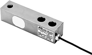 A&D ビーム型ロードセル LC5223-T002