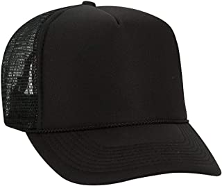 mesh caps wholesale