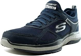 Skechers Sport Men's Men's Burst TR Sneaker