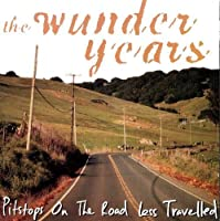 Wunder Years Pitstops